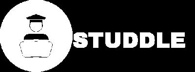 studdle.gr