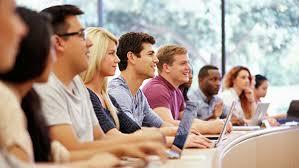 Τι  μπορείς να κάνεις ηλεκτρονικά στο πανεπιστήμιό σου